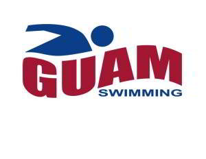 Guam Swimming Federation