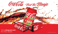 5-17187_Coke_FTM_WebsiteGraphic