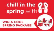 5-18035-CCBG-Coke300ml-MomPop-Thumbnail