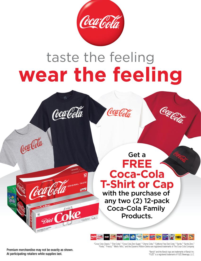 5-18156-Coke-MomPop-GWP-Thumbnail