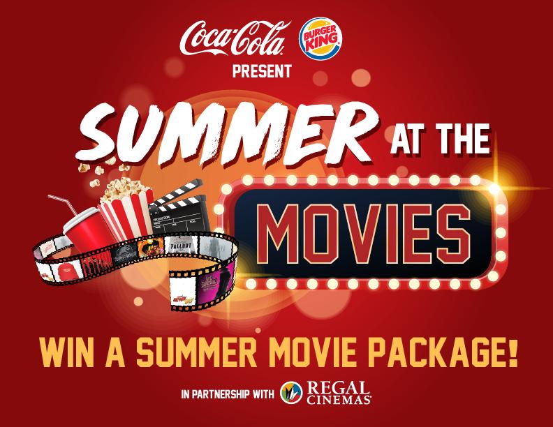 518101-Coke-BK-SummerAtTheMovies2018-THUMBNAIL-01