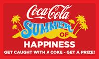 summerofhappiness2015-thumb