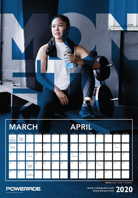 5-19077-Coke-Calendar2020-MarApril-01-min