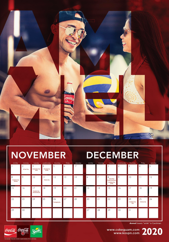 5-19077-Coke-Calendar2020-NovDec-01-min