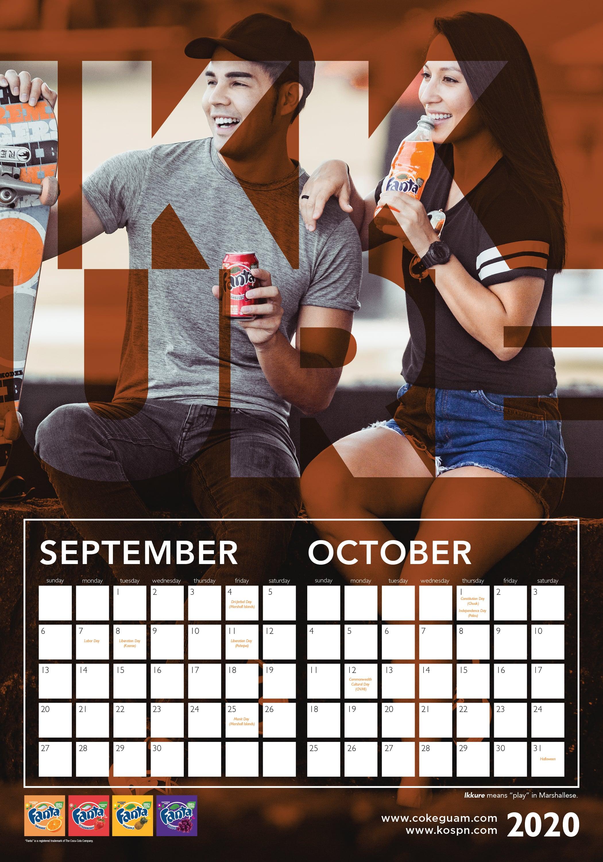 5-19077-Coke-Calendar2020-SeptOct-01-min