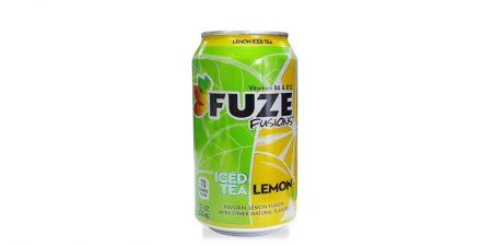 5-20096-Website-Fuze-800x400