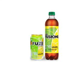 Fuze Fusions